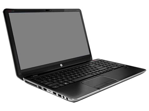 Retrait et remplacement du clavier des ordinateurs portables HP Pavilion dv6 7000, dv6 7100 et