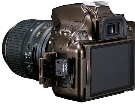 Wifi Nikon D5200 Nikon D5200 And Wr R10 Wr T10 Wireless Remote Controller