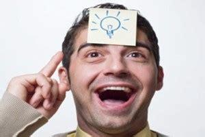 test memoria breve termine memoria a breve e lungo termine definizione in psicologia