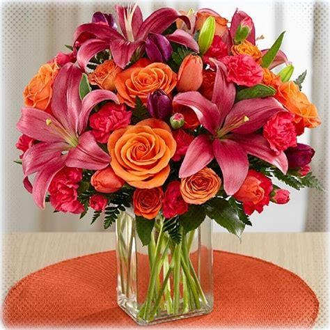 imagenes de flores preciosas fede cheng google