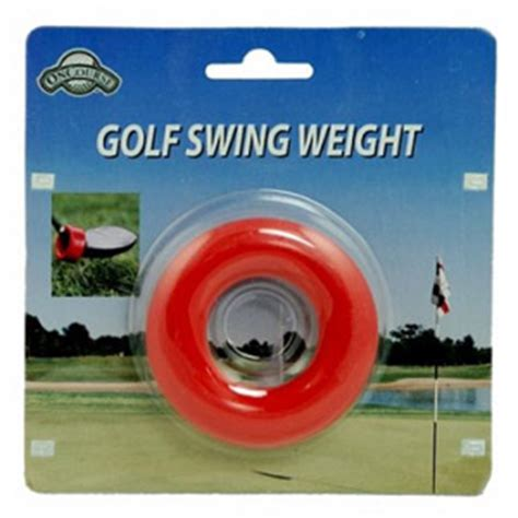golf club swing weights swing weight walmart com