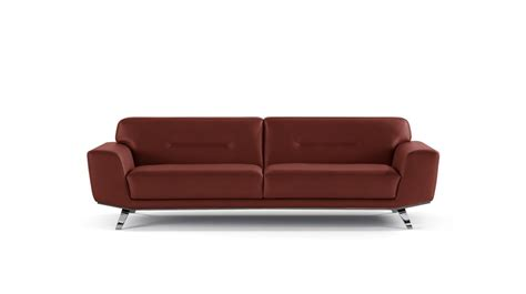canap駸 2 places roche bobois perle 2 grand canape 3 places roche bobois