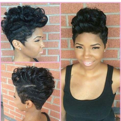 upper river styles in atlanta ga 65 best like the river salon atlanta hairstyles images on
