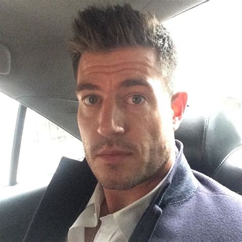 Jesse Palmer Hairstlye | 19 best jessy palmer images on pinterest jesse palmer