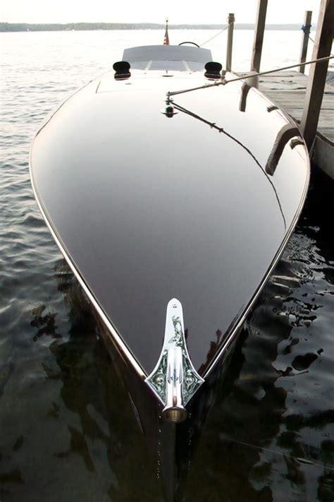 bugatti boat bugatti veyron sang bleu speedboat floating pinterest