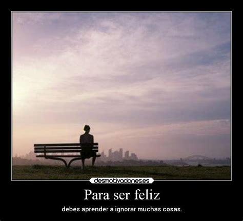 imagenes de amor tristeza soledad para ser feliz desmotivaciones