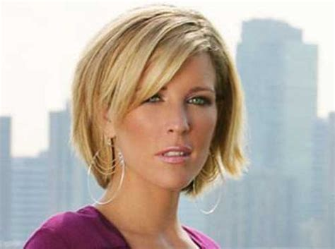 how to get laura wright hairstyle 25 bob hairstyles images bob hairstyles 2017 short