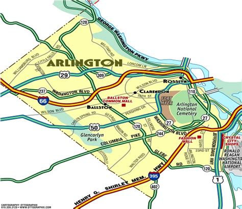university of texas at cus map of at arlington cus map 28 images 1978 arlington map flickr photo metro maps out loop line