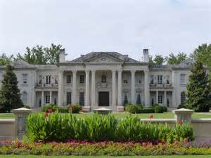 Luxury Homes For Sale In Buckhead Ga Atlanta Ga Real Estate Wow Mini Mansion In Buckhead In Atlanta At Half Atlanta Luxury Homes