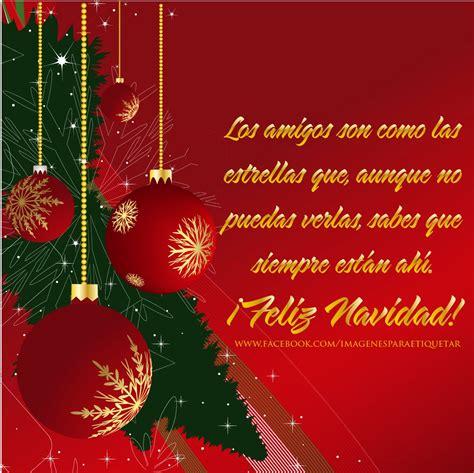 feliz navidad con mensaje y hada frase e imagen de navidad universo guia