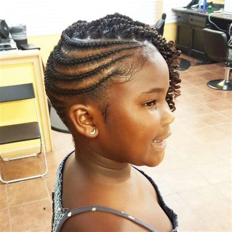 didi hair styles with ordinary hair african didi hair style for children in 2017 mode