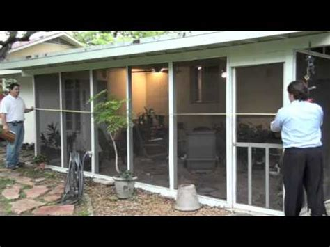 Plastic Patio Walls by How To Measure For Clear Plastic Shade Blinds Curtains