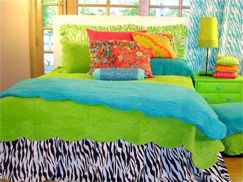 cool comforters for girls cool bed sets for girls home design remodeling ideas