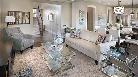 Living Room Decor Toronto Mattamy Homes Design Centre Hours Oakville Home Design