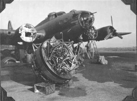 17 best images about b17 on luftwaffe air