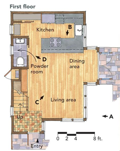 visualize square feet 100 visualize square feet best 25 two bedroom house