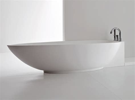 contemporary bathtubs contemporary bathtubs design with japanese philosophy