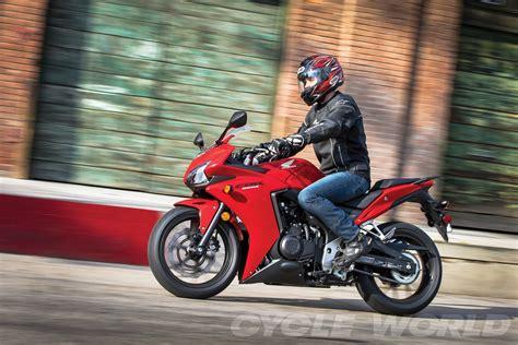 honda cbr500r honda cbr500r bike special