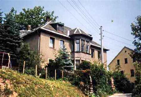 verkauf wohnhaus immobilien verkauf sch 246 nheide im erzgebirge bei plauen