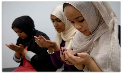what is worship in islam about islam