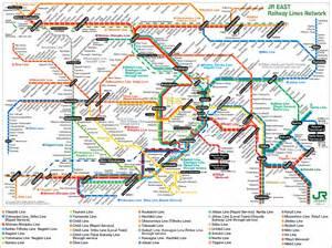 transport tokyo forum gt japon voyageforum