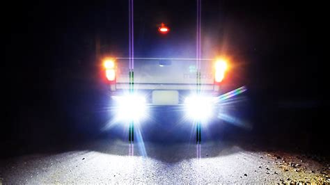 best led backup lights how to install auxiliary lights