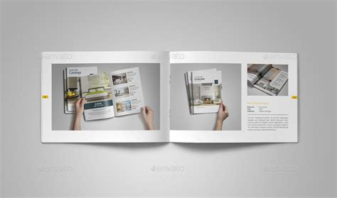 portfolio layout sles a5 portfolio template on behance