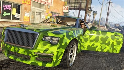 gta update now gta 5 ill gotten gains update 1 27 check out