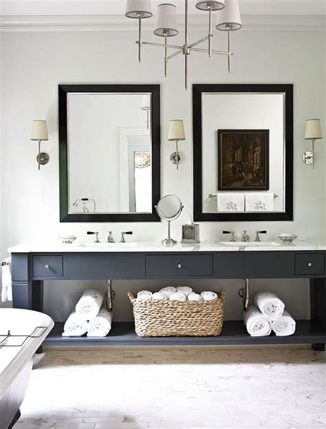 small bathroom ideas with sink vanity hupehome
