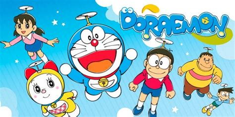 film kartun doraemon 10 reasons to not let your kids watch doraemon cartoon
