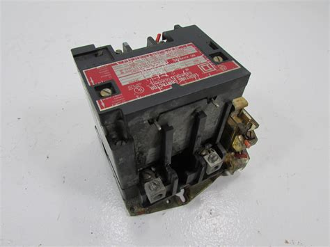 square d lighting contactor square d 8903 60 amp spw21 lighting contactor premier