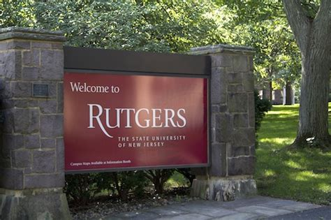 Rutgers Mba Graduation Requirements by 20 Best Schools For Accounting Master S 2016 2017