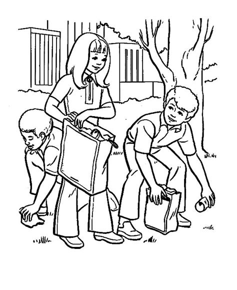helping coloring pages related keywords helping coloring