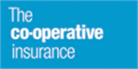 coop house insurance reviews co operative car insurance review finance markets