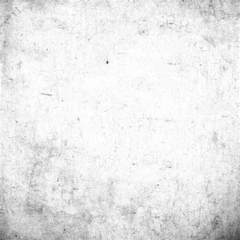 dust clipart texture dust texture transparent