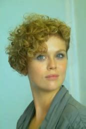 theo knoop short haircuts theo knoop s work from 2011