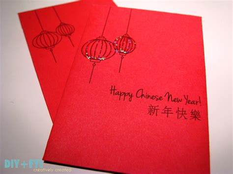 printable chinese new year envelope diy chinese new year red envelope printable diy fyi