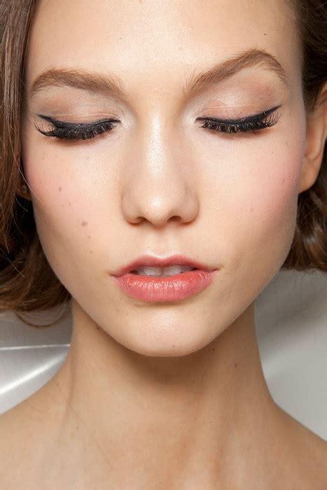 Eyeshadow Lt Pro Naturally Glam 17 ideas for glam makeup look style motivation