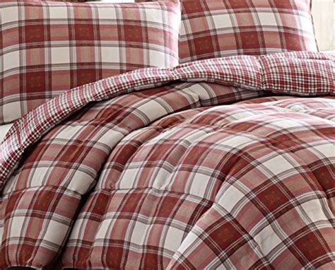 living ribbon patchwork embroidered duvet cover setkingsize edgewood bedding collection