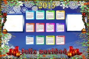 Fondos De Calendarios Fondos De Calendarios 2014 Para Fotos Apexwallpapers