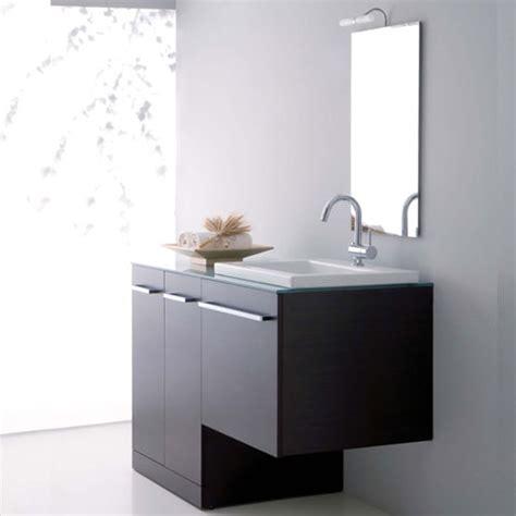 mobile bagno con lavatrice incassata mobile lavatrice