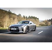 Image 2017 Nissan GT R Size 1024 X 683 Type Gif Posted On June