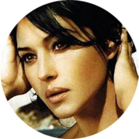 monica bellucci rising sign mercury in virgo celebrities and style star sign style