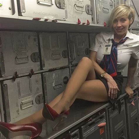 flight attendants spreading legs 584 best images about air hostess on pinterest sexy the