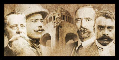 imagenes de la revolución mexicana a color imagenes de la revolucion mexicana a color imagui