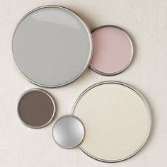 paint colors near me 17 best ideas about benjamin smoke on