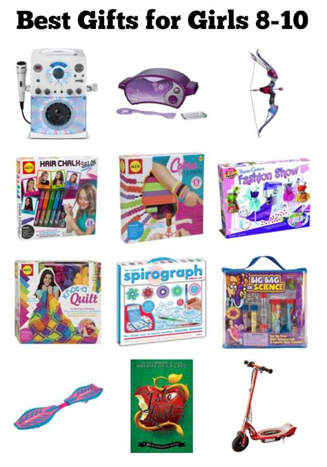 214 best images about best gifts for tween girls on