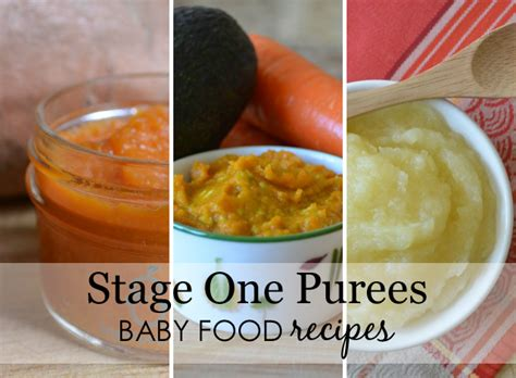 simple baby food recipes the foods cookbook easy healthy recipes for your baby books easy peasy stage one baby food puree recipes project nursery