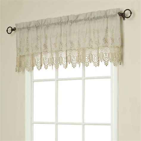 curtain rod valance valance curtain rod 28 images coffee tables hanging a