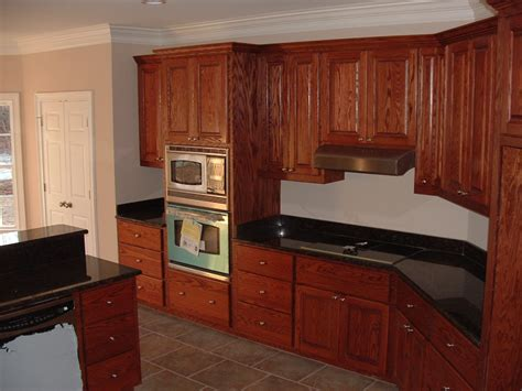 images of kitchens with oak cabinets kitchen image kitchen bathroom design center